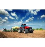 Fatzzo TT Landmaschinen Reiniger GT 8090 - 10 L Kanister