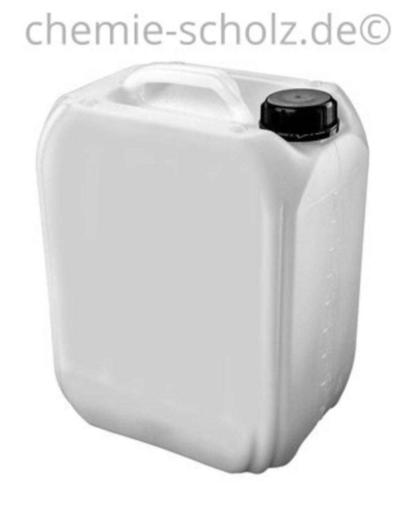 Fatzzo TT Glasreiniger Klar-Fix 10 L incl.Nachfüllflasche