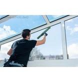 Fatzzo TT Glas-Spiegel-Fensterreiniger 10 L mit Salmiakgeist