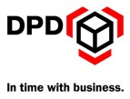 DPD Neuer Partner