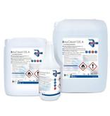 MyClean DS MyClean DS Schnelldesinfektion 10 Liter