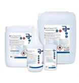 MyClean DS Schnelldesinfektion 10 Liter