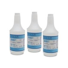 MyClean DS MyClean DS Schnelldesinfektion 3 x 1 Liter