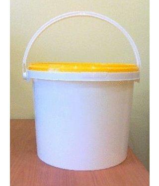 Fatzzo TT Abfluß Reiniger Granulat 10kg