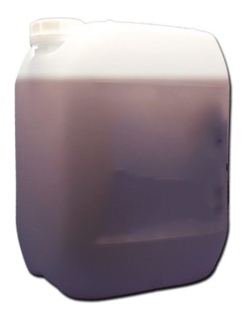 Fatzzo TT Möbel Polish Pflegespray dunkel 10 Liter