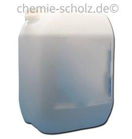 Fatzzo TT Gläser-Rein für Tresenbecken 10L