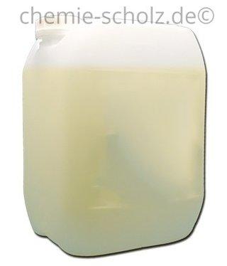 Fatzzo TT Gläser Reiniger für Maschinen flüssig 12kg