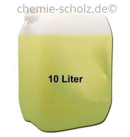 Fatzzo TT WERKSTATTREINIGER 10 Liter
