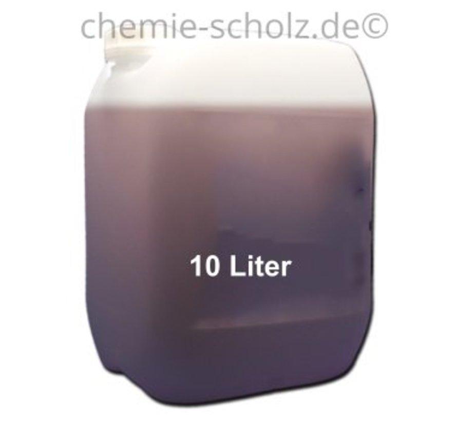 Rauchharzentferner Spezial HR4001 - 10 l