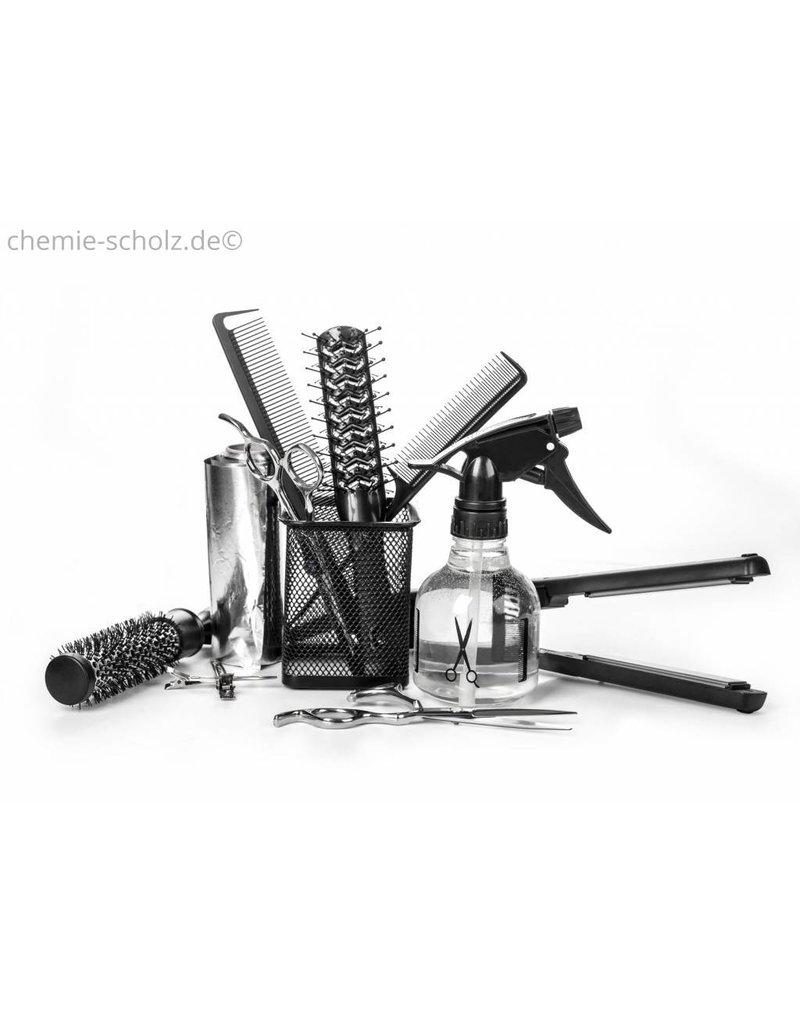 Fatzzo TT Silberglanz Shampoo 5 Liter Kanister