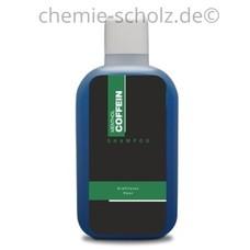 Fatzzo TT Menthol Coffein Shampoo Unisex 1 Liter