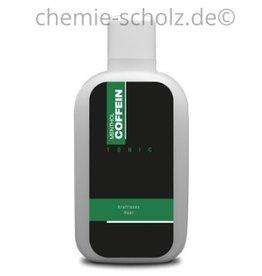 Fatzzo TT Menthol Coffein Hair Tonic 1 Liter