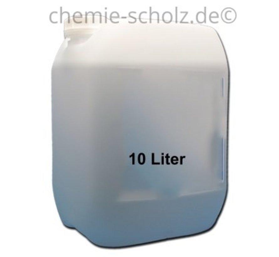 Spezial-Entkalker flüssig 10L