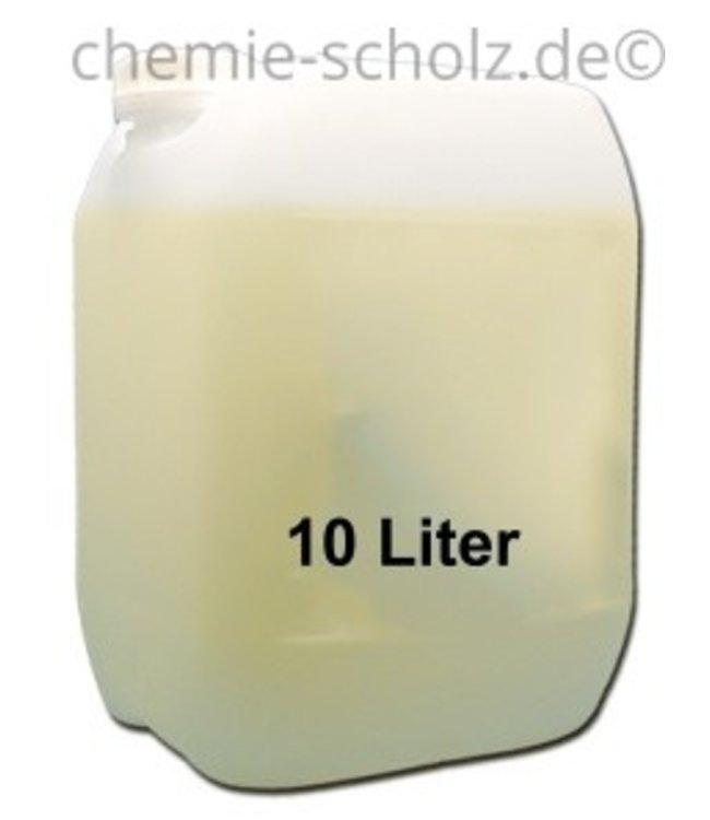 Fatzzo TT Ultra-Kalk Entkruster 10L