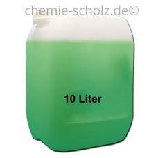 Fatzzo TT Bootsreiniger Innen RT 488 - 10 Liter Kanister