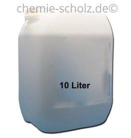 Fatzzo TT Handwaschpaste Industrie Standard 10 L