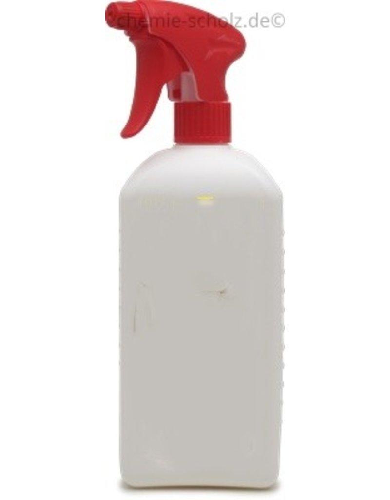 Fatzzo TT Spezial Reiniger für Sahne- und Eismaschinen 1 Liter