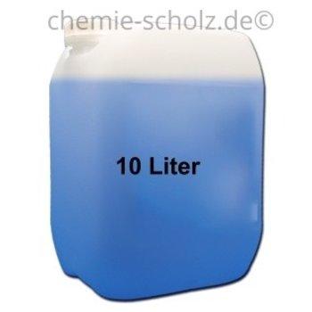Fatzzo TT Universal Alkohol Reiniger Konzentrat 10 L