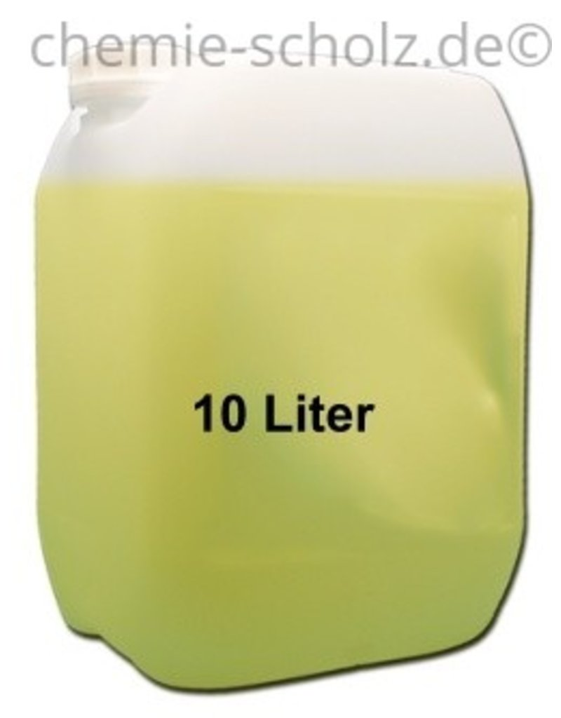"""Fatzzo TT Universalreiniger """"Zitronen-frisch"""" 10 Liter"""