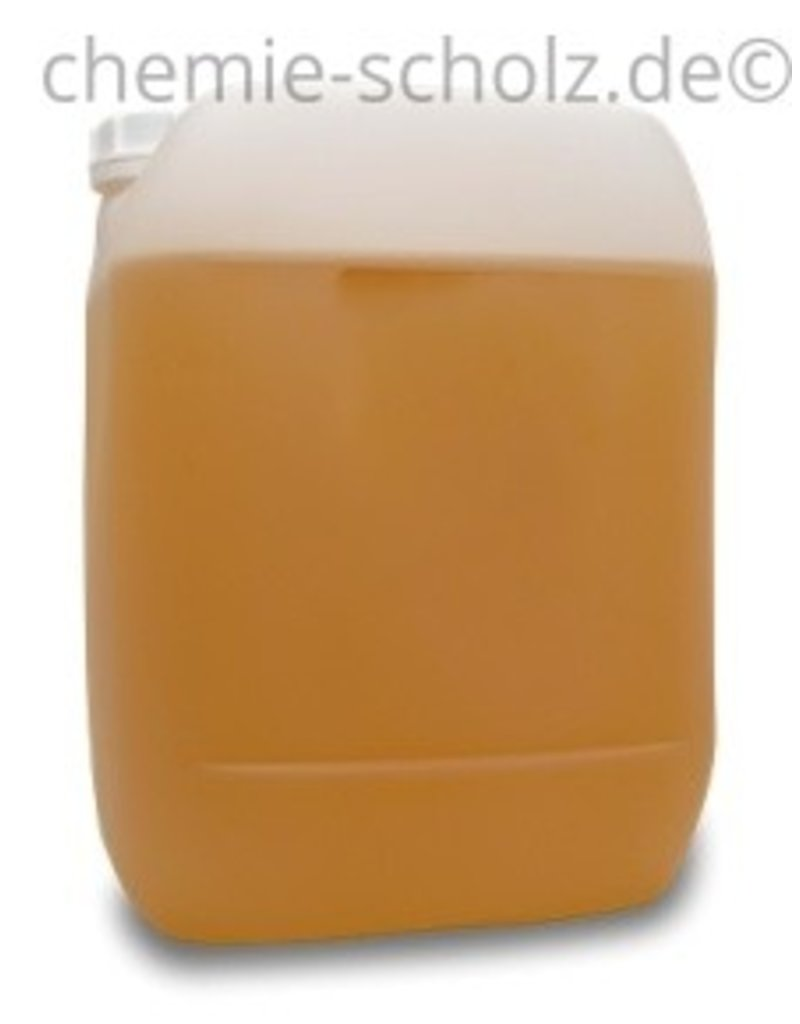 """Fatzzo TT Universalreiniger""""Orangen frisch"""" 10 Liter"""