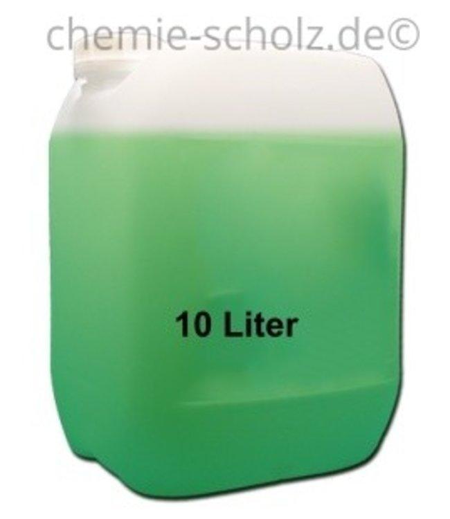 Fatzzo TT Neutralreiniger Ph-Neutral Konzentrat 10 L