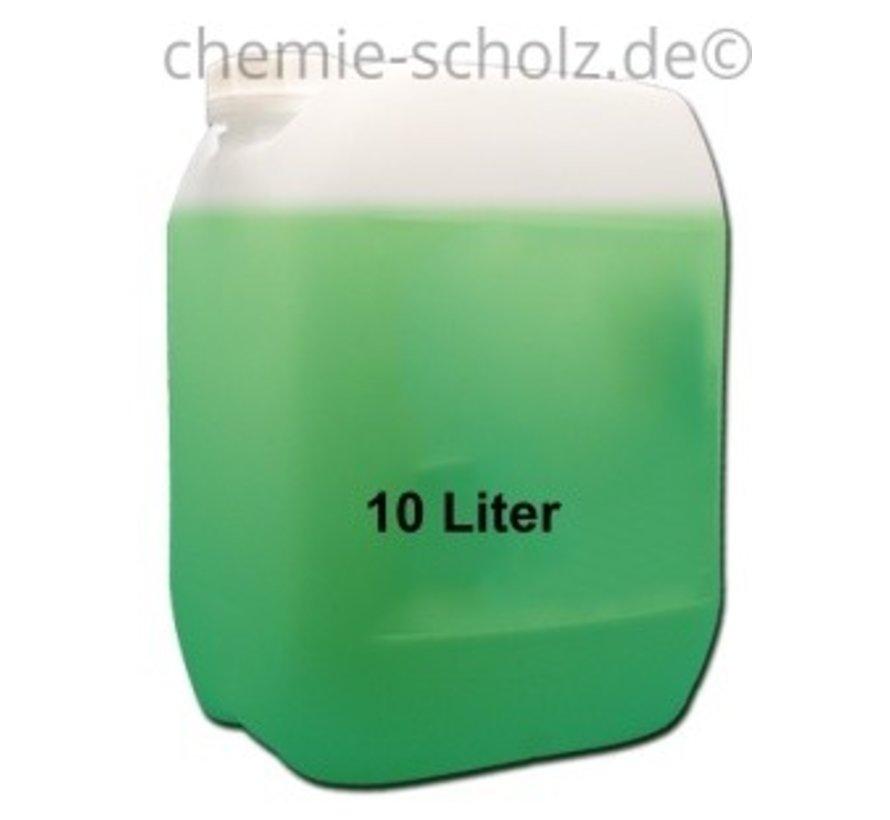 Neutralreiniger Ph-Neutral Konzentrat 10 L
