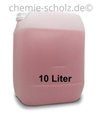"Fatzzo TT Universalreiniger ""Grapefruit-frisch"" 10 Liter"