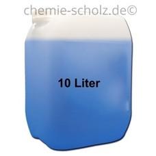 Fatzzo TT Chlorfrisch Hygiene Reiniger 10 Liter