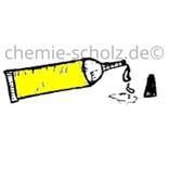 Fatzzo TT Klebstoffentferner 250 ml. Konzentrat