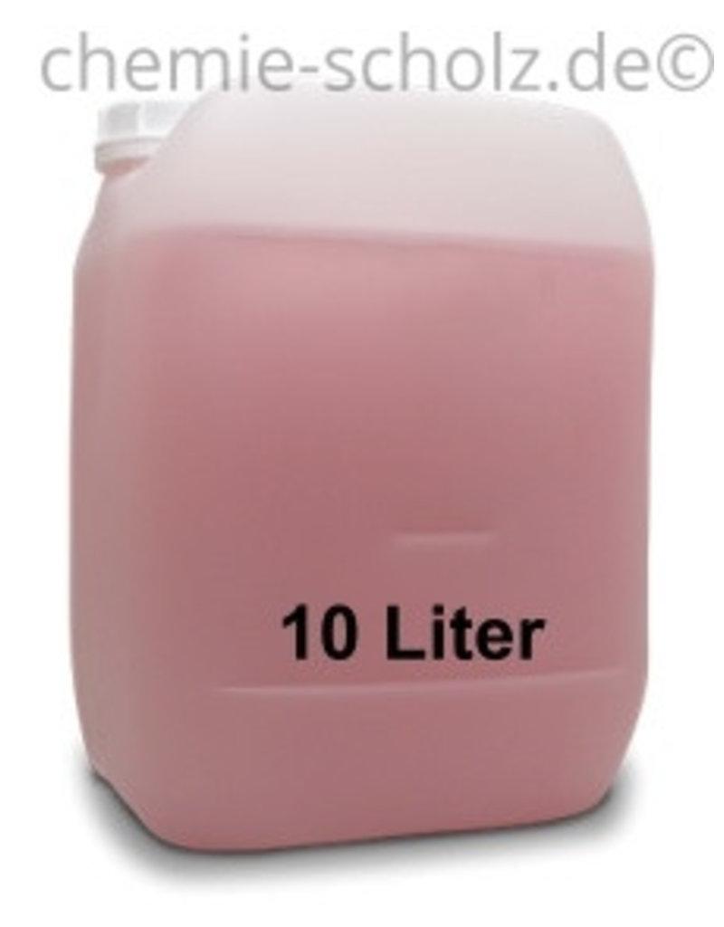 Fatzzo TT Waschmittel flüssig 10L