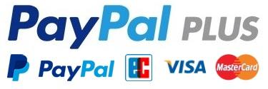 paypal keine lastschrift möglich