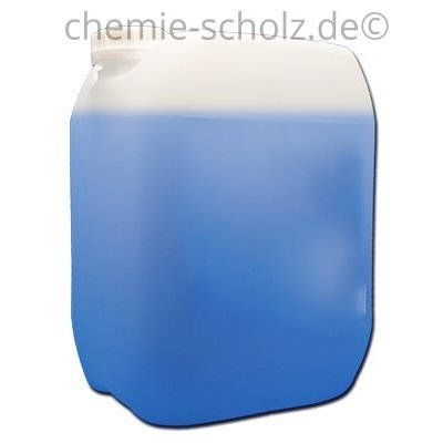 Fatzzo TT IPA Isopropylalkohol 99% 10 Liter