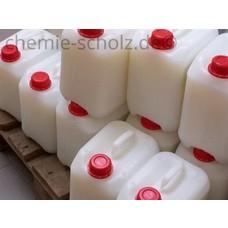 Fatzzo TT Werkzeug Reinigungsmittel Purit RTMR 10 Liter + 1 leere Sprühflasche + 5 Mikrofasertücher