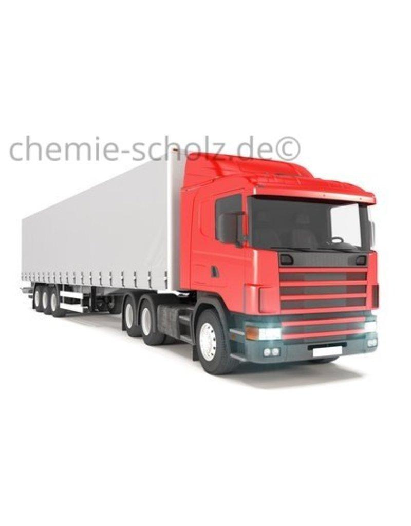 Fatzzo TT LKW Reiniger TT2000/ 3x10 Liter Kanister