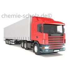 Fatzzo TT LKW Reiniger TT2000/ 60x10 Liter Kanister