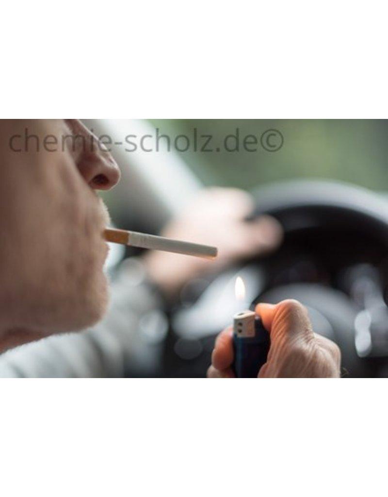 Fatzzo TT Nikotin Reiniger 1 Liter Nachfüller