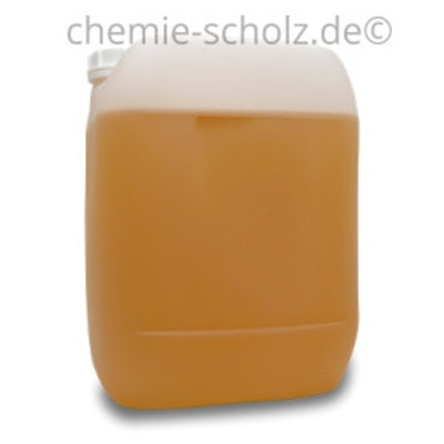 Fatzzo TT Nikotin Reiniger 5 Liter Nachfüller ohne Zubehör