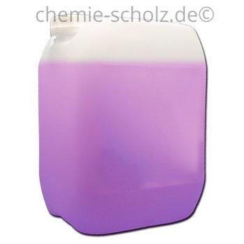 Fatzzo TT Nikotin Reiniger 10 Liter Nachfüller