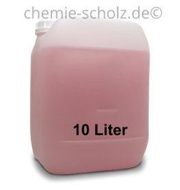 Fatzzo TT Waschcreme Rose Soft 10 Liter Kanister