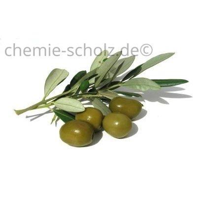 Fatzzo TT Waschcreme mit Olivenöl 5 Liter