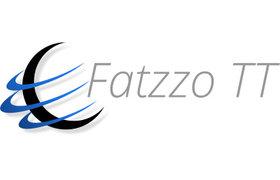 Fatzzo TT