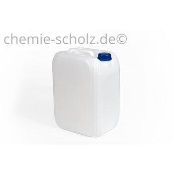 Fatzzo TT Sahne-Eis-Maschinen-Reiniger 10L