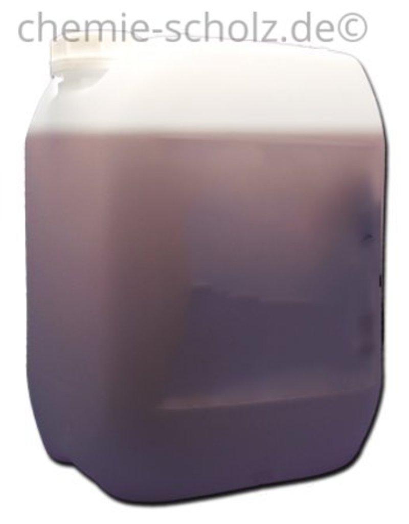 Fatzzo TT Urinsteinlöser 2x5 L incl. Nachfüllflasche