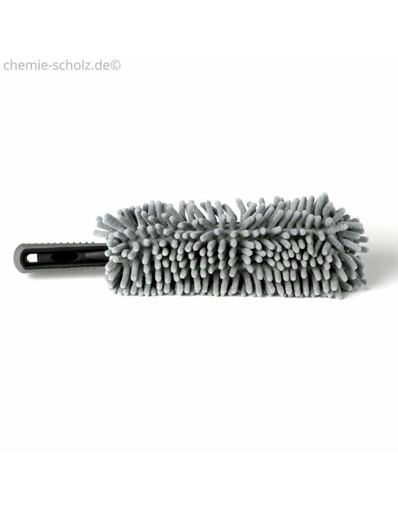 Fatzzo TT Felgen-Bürste Chenille - Materialschonend