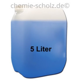 All you can Clean All you can Clean Universal 5 Liter + 3 Mikrofasertücher+1 leere Sprühflasche