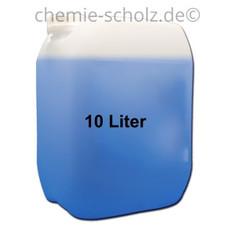 Fatzzo TT Kraftreiniger Fatzzo TT38 - 10 Liter+ 3 leere Sprühflaschen + 1 Mikrofasertuch
