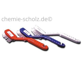 Fatzzo TT Spülbürsten Kunststoff 3er Set