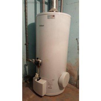 Fatzzo TT Frostschutzmittel für Heizungsanlagen 5 Liter
