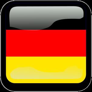 Versand Deutschland