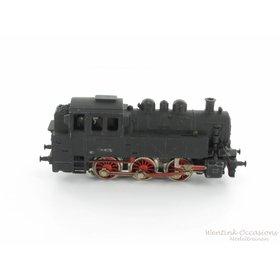 Marklin Stoomloc TM800